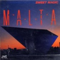 Malta / Sweet Magic (수입)