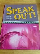 SPEAK OUT - BASIC