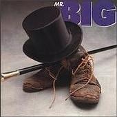 [미개봉] Mr. Big / Mr. Big