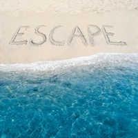 [미개봉] V.A. / Escape (미개봉)
