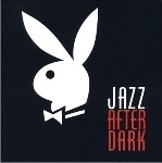 V.A. / Jazz After Dark (2CD/수입)