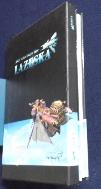 SKY FANTASY LAZESKA 스카이판타지 라제스카    /본케이스 그대로/새책수준   /사진의 제품  / 상현서림  ☞ 서고위치:Ry 1 *[구매하시면 품절로 표기됩니다]