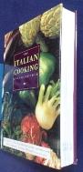 The Italian Cooking Encyclopedia  / Hardcover   / 사진의 제품  / 상현서림  ☞ 서고위치::ka 4 *[구매하시면 품절로 표기됩니다]