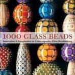 1000 Glass Beads /사진의 제품  ☞ 서고위치:KN 4  *[구매하시면 품절로 표기됩니다]