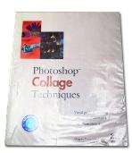 Photoshop Collage Techniques