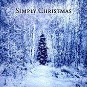 V.A. / Simply Christmas