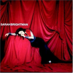 Sarah Brightman / 에덴 (Eden) (EKCD0448) (B)