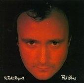 [미개봉] Phil Collins / No Jacket Required (미개봉)