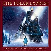 O.S.T. / The Polar Express (폴라 익스프레스)