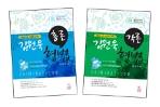 김원욱 형법 각론-2012-공부흔적있음