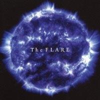 [미개봉] The Flare / The Flare (수입)
