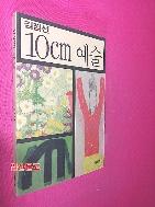 10cm 예술 //151-4