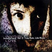 V.A. / Invisible Love Vol. 2