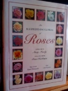 The Illustrated Encyclopedia of Roses