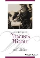 Companion to Virginia Woolf