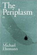 The Periplasm (ISBN : 9781555813987)