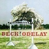 Beck / Odelay (수입)