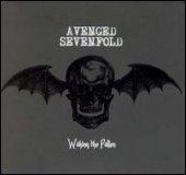 Avenged Sevenfold / Waking The Fallen (수입)