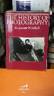 THE HISTORY OF PHOTOGRAPHY -1982년 초판-