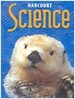 Harcourt Science Grade 1 - Student`s Book 2006 Edition - Hardcover