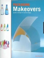 Packaging : Makeovers
