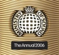 V.A. / Ministry Of Sound: The Annual 2006 (2CD)