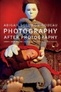Photography After Photography: Gender, Genre, History (Hardcover)