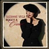 Suzanne Vega / Beauty & Crime (수입)