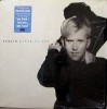 [LP] Howard Jones(one to one): You know i love you... don't you?