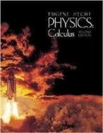 Physics : Calculus (Hardcover, 2nd Edition)