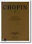 쇼팽 CHOPIN 2