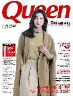 퀸 Queen 2018.12