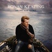 [미개봉] Ronan Keating / Bring You Home