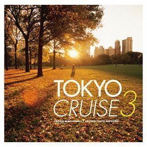 V.A. / Tokyo Cruise 3 (수입)