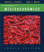 Principles of Microeconomics,Fourth Edition (paperback ,4)