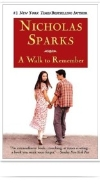 a walk to remember 2판