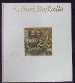 (일본어初版)L'ART du MONDE/世界美術全集  第1? daVinch ダ?ヴィンチ/Raffaello ラファエロ 他   / 사진의 제품 중 해당권  ☞ 서고위치:RD 1  *[구매하시면 품절로 표기됩니다.]