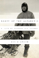 Scott of the Antarctic : A Life of Courage and Tragedy  (ISBN : 9780375415272)