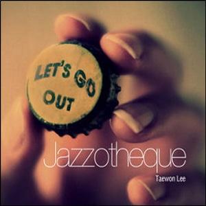 [미개봉] 재즈오텍 (Jazzotheque) / Let's Go Out
