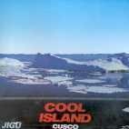 COOL ISLAND - Cusco [새것같은 개봉] * 쿠스코