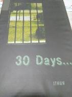 30 Days (ITHUN 동인지)