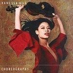 [미개봉] Vanessa-Mae / Choreography (미개봉/CCK8317)