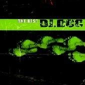 [미개봉] 디제이 디오씨 (DJ Doc) / The Best DJ Doc