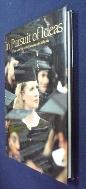 In Pursuit of Ideas : A Year in the Life of the University of California (1992, Hardcover) 0002550059  / 사진의 제품    / 상현서림  ☞ 서고위치:RU 2 *[구매하시면 품절로 표기됩니다]