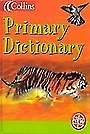 Collins Primary Dictionary [Paperback]