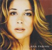 [미개봉] Lara Fabian / Lara Fabian (2CD)