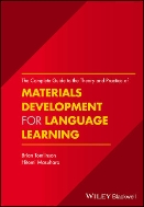 Complete Guide to the Theory and Practice of Materials Development for Language Learning