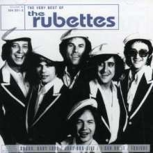Rubettes / The Very Best Of The Rubettes (수입)