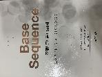 Base Sequence 주제별 문제풀이 568제  #