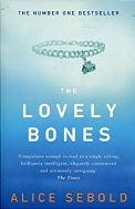 The Lovely Bones Paperback